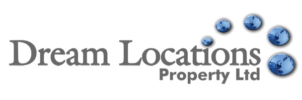 Dream Locations Property